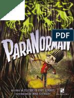 Paranorman - Elizabeth Cody Kimmel.pdf