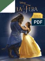 A Bela e a Fera - Elizabeth Rudnick.pdf