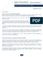 eb595b_bc8e0e85812240f794e1f29c5cdfbeee.pdf