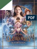 O Quebra Nozes e os Quatro Reinos.pdf