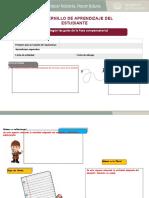 ANEXO_3_propuesta_cuadernillo_del_estudiante_preescolar_y_primaria (1).docx