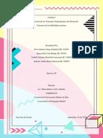 Trastorno de las habilidades motoras.Listo.pdf