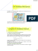 cours-convertisseursVE_chap3-4