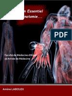 Bouquin Appareil Respiratoire - @Lab.pdf