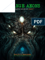 Strange Aeons - Genesys Edition.pdf