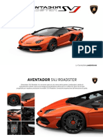 Lamborghini_AventadorSVJRoadster_AEWUYH_20.05.07