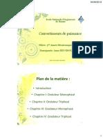 cours convertisseurs_VE_chap1.pdf