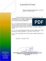 17.09.2020 – Resolucao 92-PTB – Aguas Lindas de Goias