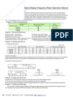 AOB18 FREQUENCYMETER.pdf