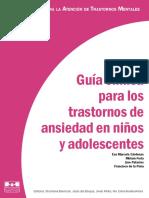 trastornos_de_ansiedad.pdf