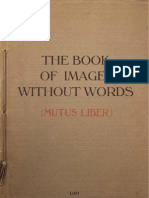 L003 Mutus Liber Extract