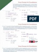 01-IntroduccionTermodinamica-PrimerPrincipio-Ejercicios