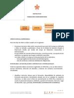 INSTRUCTIVO FORMACIÓN COMPLEMENTARIA 2020.pdf
