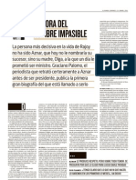 Cronica - Pag 14-15