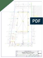 ARQUITECTURA PREL MOONFLOWER-2.pdf