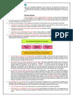 www.cours-gratuit.com--id-6936.pdf
