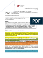 S04.s2 (4B) Carta electronica Grupo10