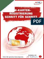 Ortel_freischalten.pdf