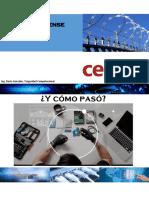 Sesión 7.1 Análisis Forense(1).pdf