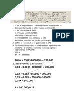 EJEMPLO ECUACIONES LINEALES DE ALGEBRA LINEAL AGOSTO 22.docx