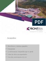 PRESENTACION Control del trabajo en campo.pptx