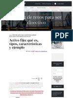 retos-directivos_eae_es_el-activo-fijo-tipos-y-caracteristicas_