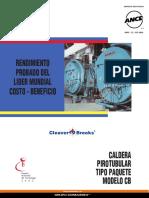 CalderasCB.pdf