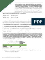 Tarea_8_A__rboles_de_decisio__n.pdf