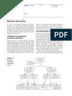 CaseStudy Duchess_University.pdf