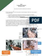 TALLERES BPM - Grupal.docx