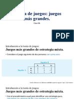 08 Teoría de juegos_juegos más grandes y juegos de suma cero-1.pptx