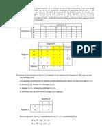 Ejercicio_4_b.docx.docx