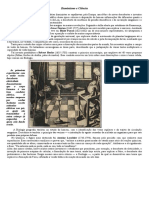 Iluminismo e Ciência.doc