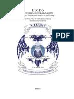 ACTIVIDAD DE APRENDIZAJE III-MODELO DE REDES.docx