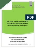 2019_transporte_embarque_carbon