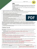 Module 2 African Myths.docx