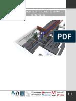 01_Servicos_L.Ornelas-Solucoes  3D-CAD-BIM-SIG.pdf