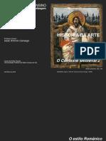 Historia da Arte Audiovisual parte 6_b.pdf