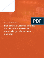 Cuadernillo-2-Del-Estadio-Chile-al-Estadio-Víctor-Jara.-Un-sitio-de-memoria-para-la-cultura-popular.pdf