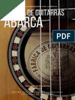 CATALOGO-ABARCA-JUNIO.pdf