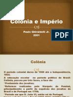 Colônia e Império.pptx
