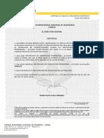 certificado de vigencia y antecedentes disciplinarios.pdf