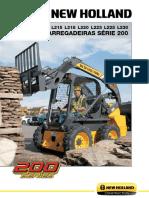 mini_carregadeira_L218.pdf