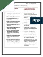 HISTORIA CRITICA DE BOLIVIA JACOB MAMANI CONDORI.pdf
