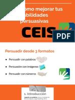¿Qué es la argumentación_.pdf