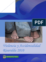 10 RISARALDA_2010