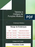 Tabelas+e+Códigos+de+Funções+Modbus.pdf
