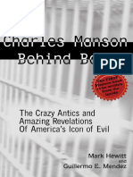 Charles Manson Behind Bars by Mark Hewitt Et Al (2013).pdf