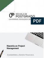 PMP_CONTABILIDAD_Y_GESTION_FINANCIERA_SESION_7_MBA_HORACIO_BARRIOS.pptx