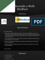 Conhecendo+a+rede+Modbus_IC_Soluções+em+Automação.pdf